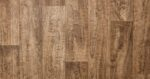 How to make Linoleum Floors Shine_