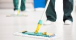 What is truly the best floor mop for you