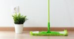 What really are the best mops for laminate floors